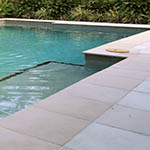 pool-surrounds-and-coping