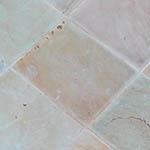 tiling-paving