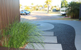 raby-bay-landscape-design-09