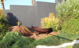 raby-bay-landscape-design-11